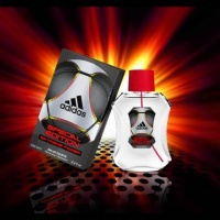 Adidas Extreme Power Adidas for men